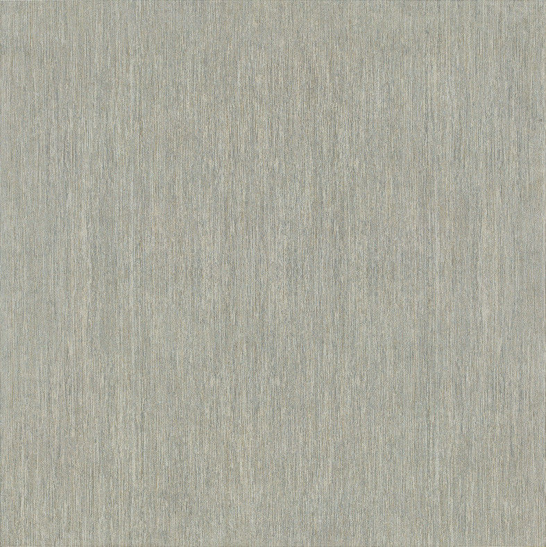Slip Resistant 	Full Body Porcelain Tile , Flooring Ceramic Granite Full Body Tile 600x600